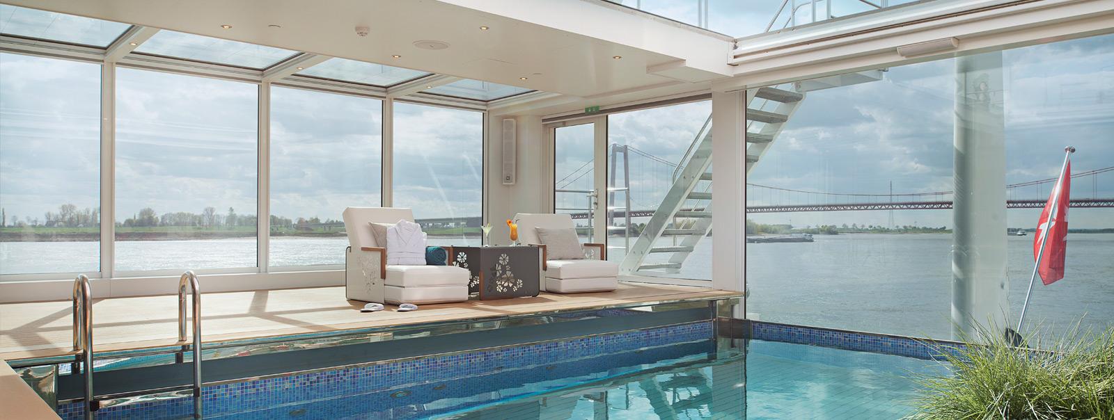 exclusive-swimmingpool
