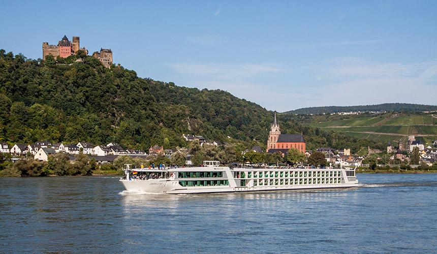 Emerald-Waterways---Rhine-Gorge
