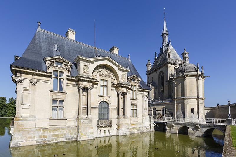 Scenic-Cruises---Chantilly