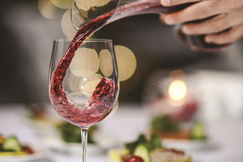 Scenic-Cruises---Wine
