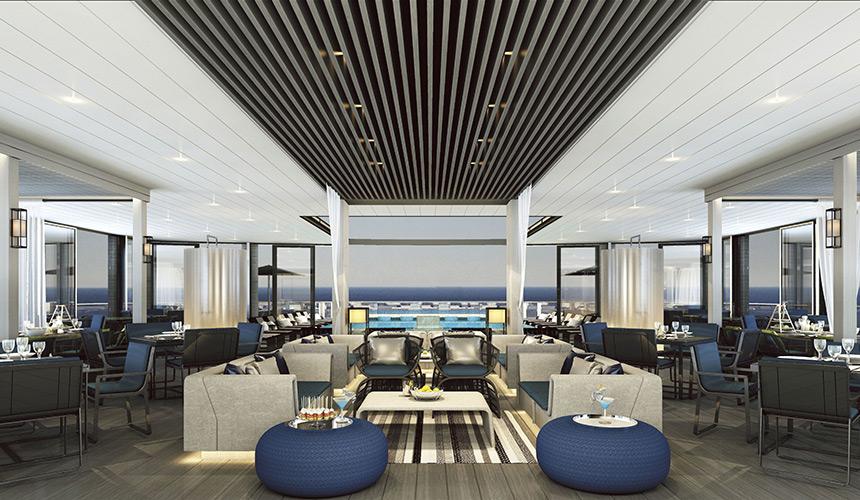 Scenic-Eclipse---Yacht-Club