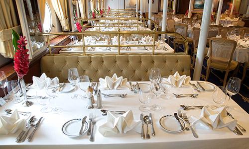 Star-Clipper-Flyer Dining Room