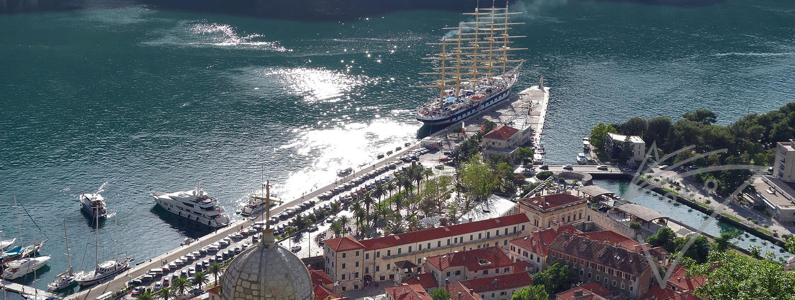 cruise-line-explore