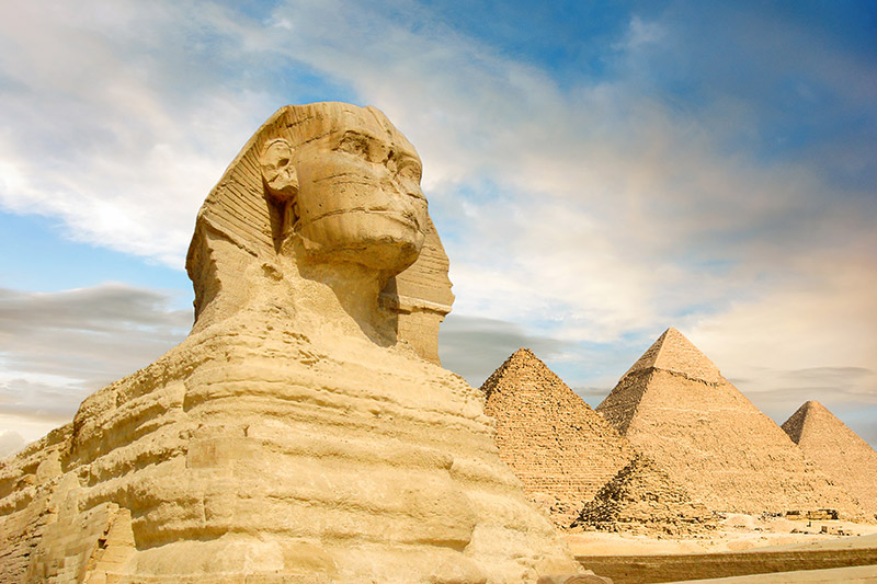 Emerald-MS-Hamees-Egypt