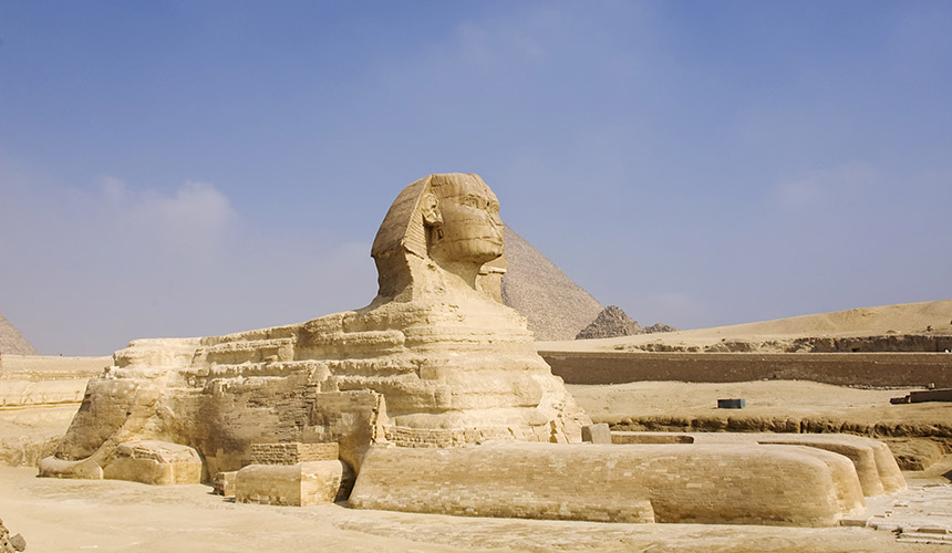 MS-Hamees-Egypt-cruise