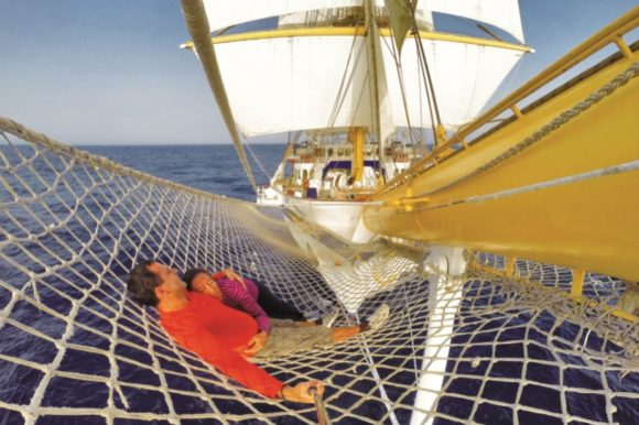 New Costa Rica sailings for Star Clippers from December 2022