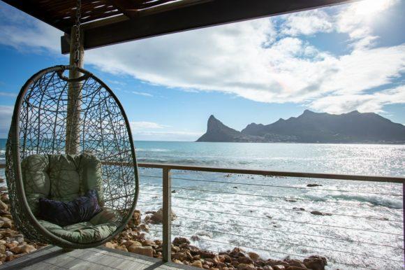 Exclusive Adventures – Local Offer – 50% Saving Tintswalo Atlantic
