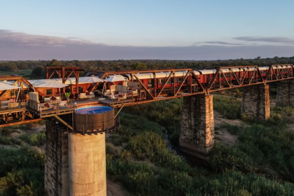 Exclusive Adventures – Local Offer – 20% Saving Kruger Shalati