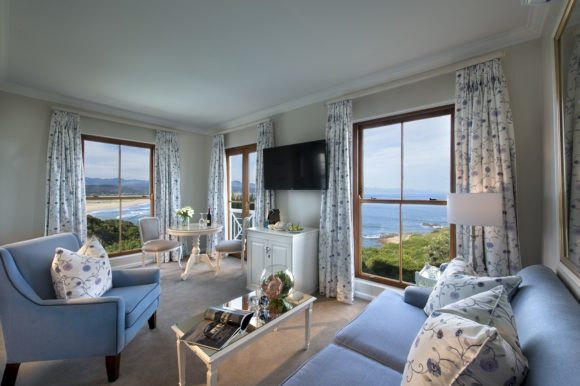 Exclusive Adventures – Local Offer – 15% Saving The Plettenberg