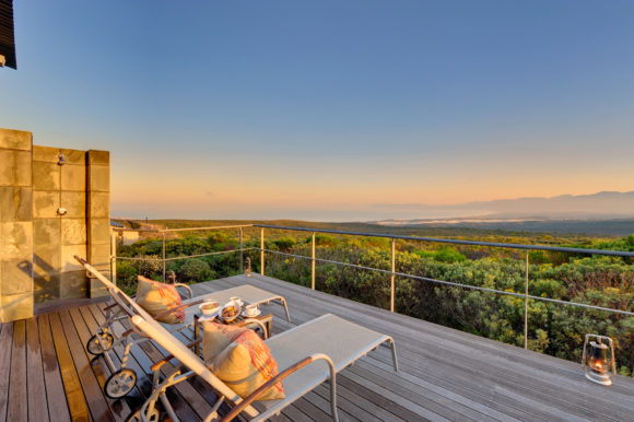 Exclusive Adventures – Local Offer – 60% Saving Grootbos Private Nature Reserve