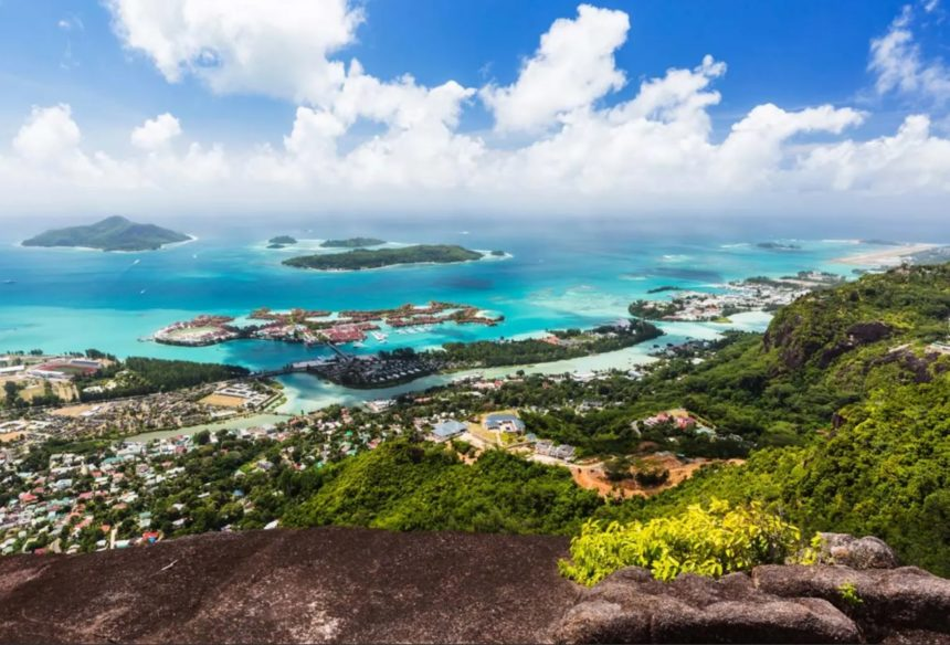 Seychelles Expedition 2022 – Silver Explorer