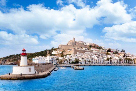 Balearics & Corsica – 20% savings & more – Royal Clipper