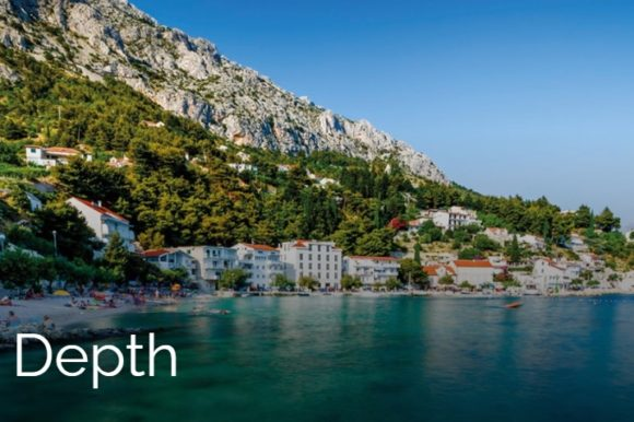 Highlights of Southern Italy – 15% savings – Emerald Yacht
