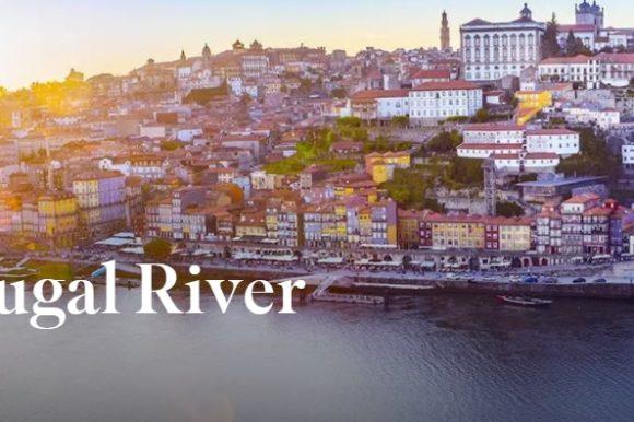 Unforgettable Douro – €500 savings + more – Scenic Cruises
